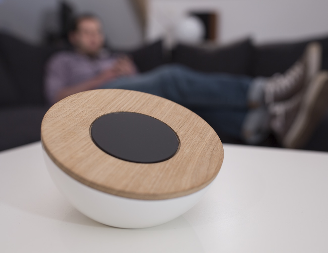 The Smartest Open-Source Router