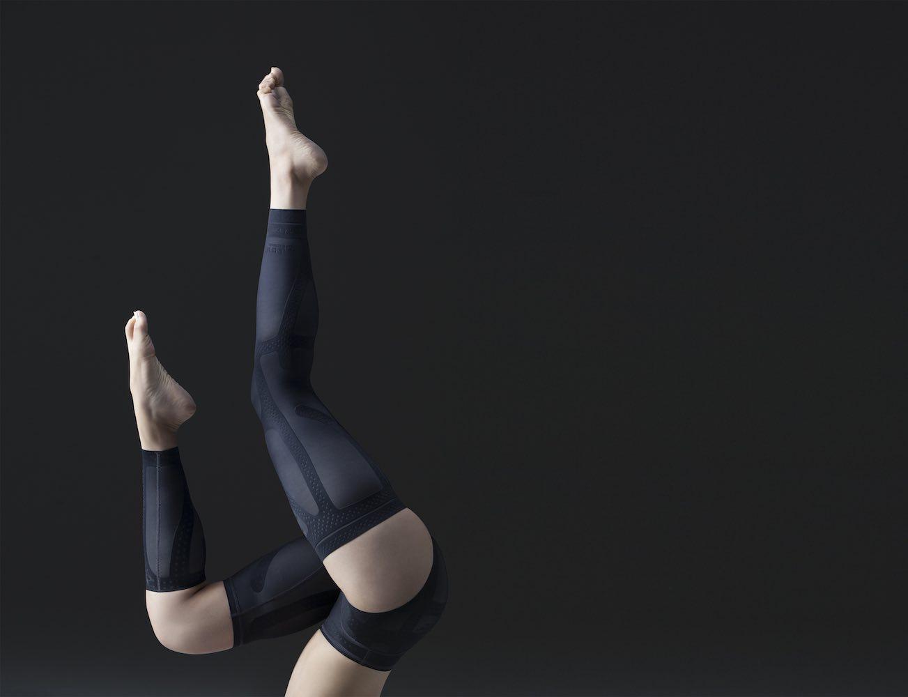 unisex-knee-sleeves-02