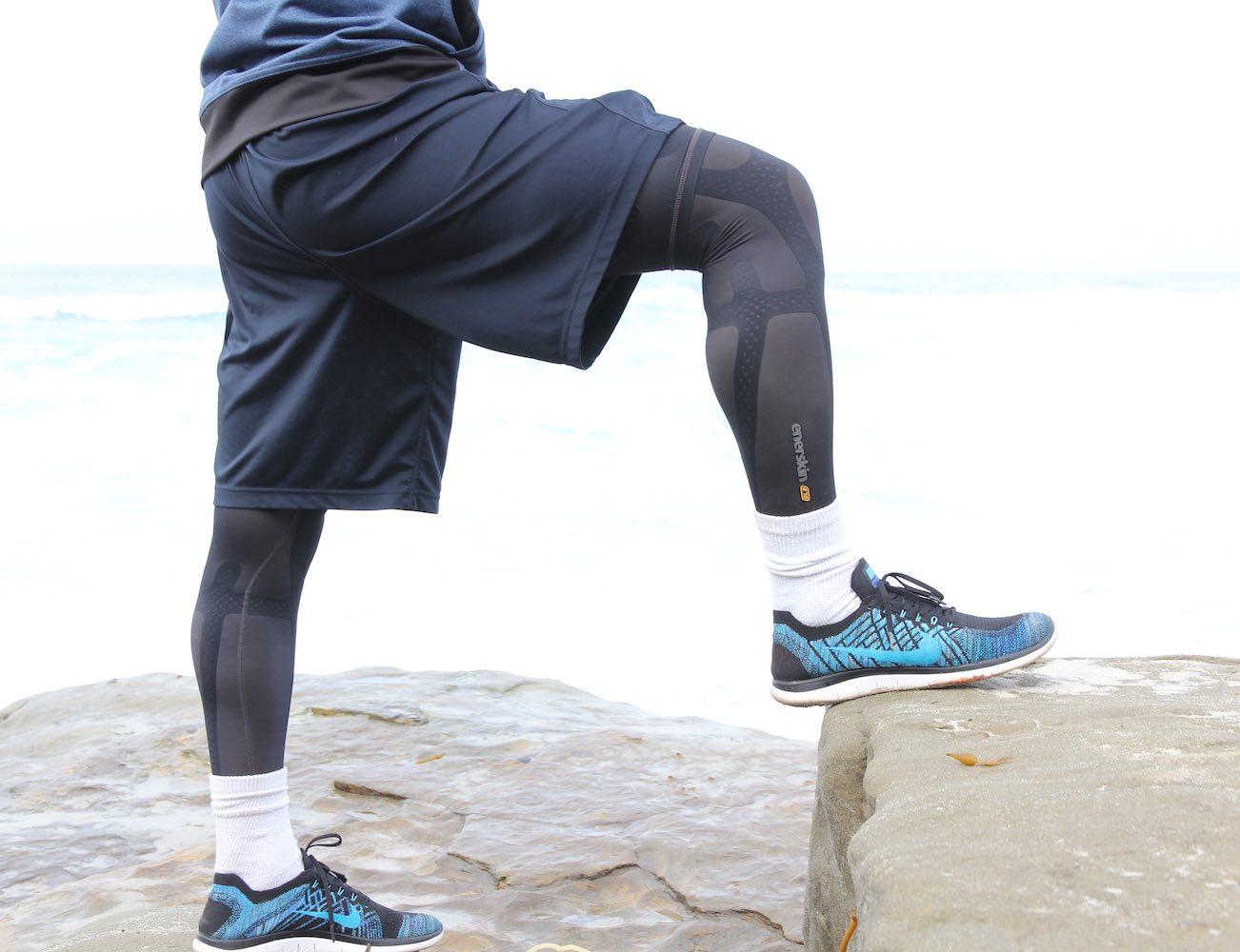 unisex-knee-sleeves-05