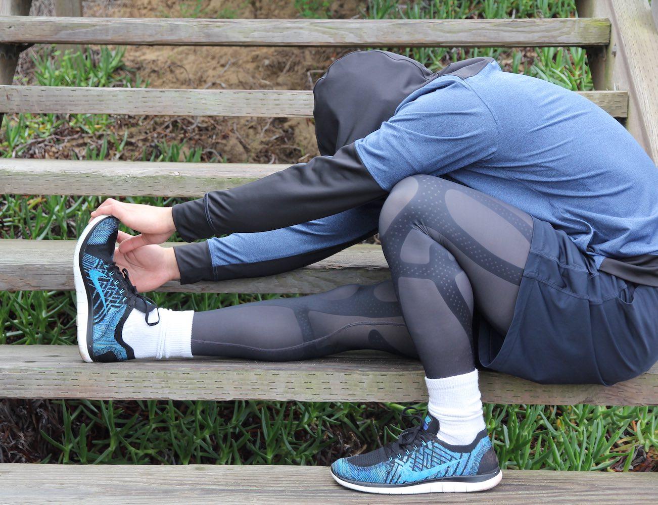 unisex-knee-sleeves-09
