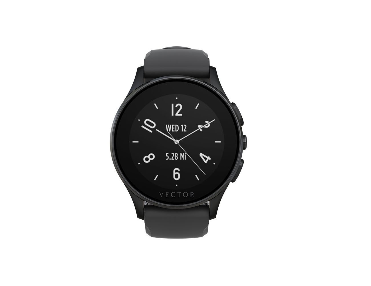 vector-luna-smartwatch-05