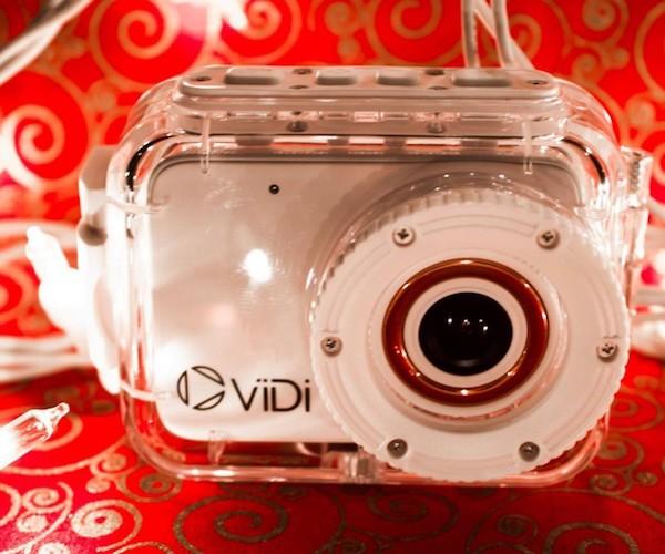 vidi-lcd-action-camera-04
