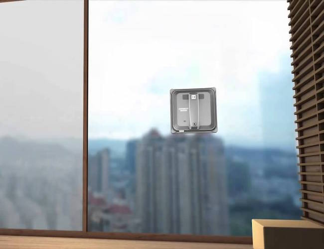 WINBOT 830 Window Cleaning Robot