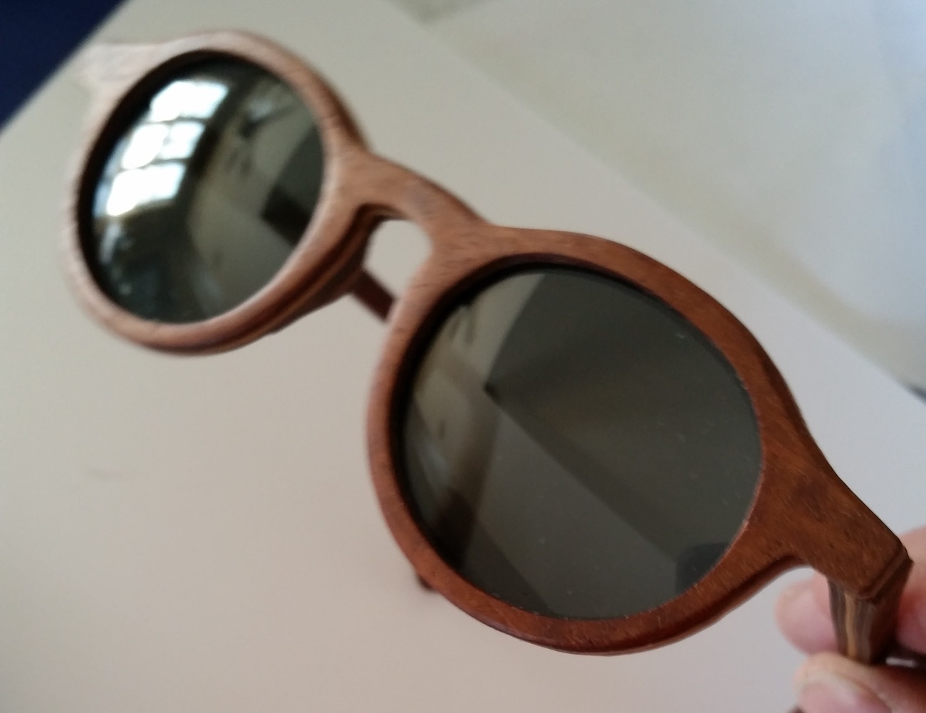 wooden-frame-sunglasses-02