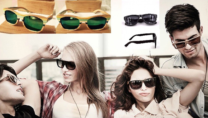 wooden-frame-sunglasses-03
