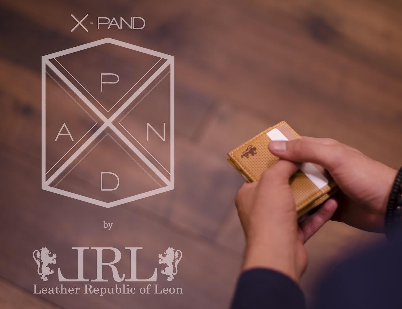 xpand-02