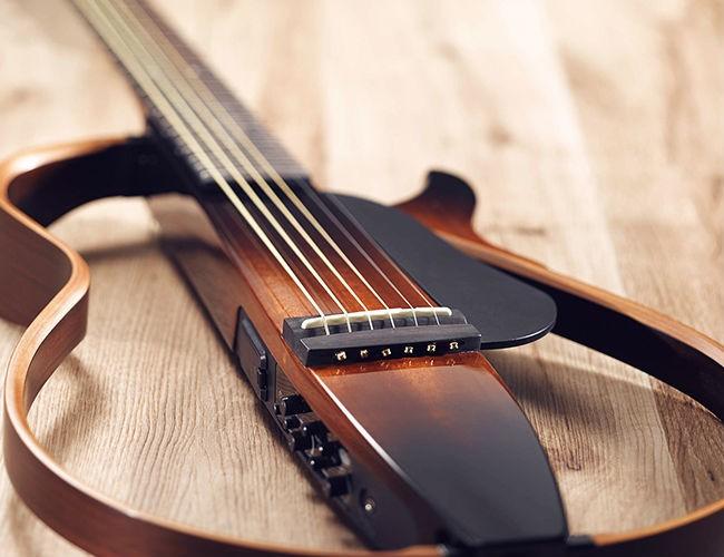 Yamaha+Silent+Guitar