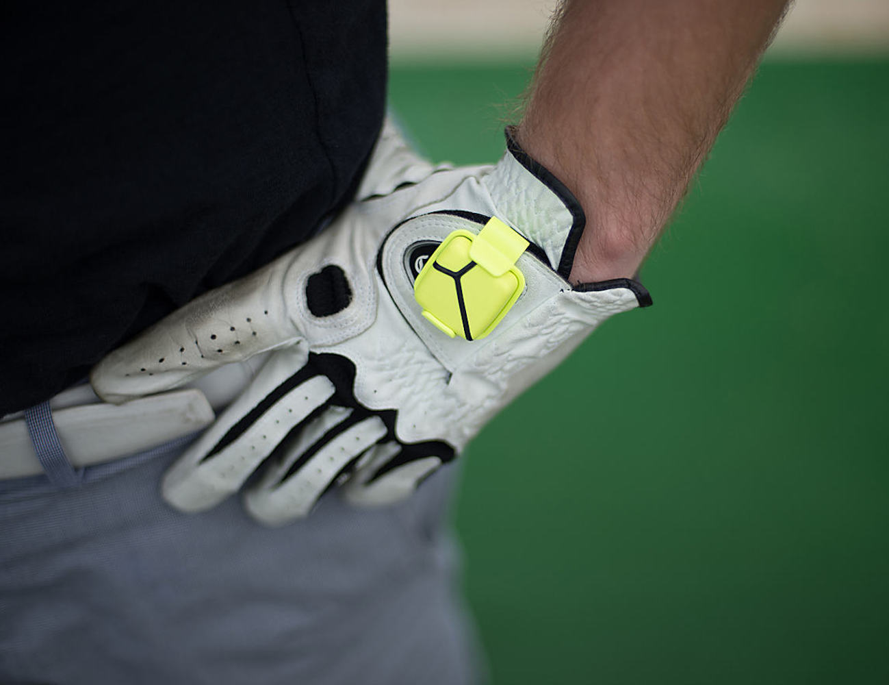 Zepp+Golf+3D+Training+System