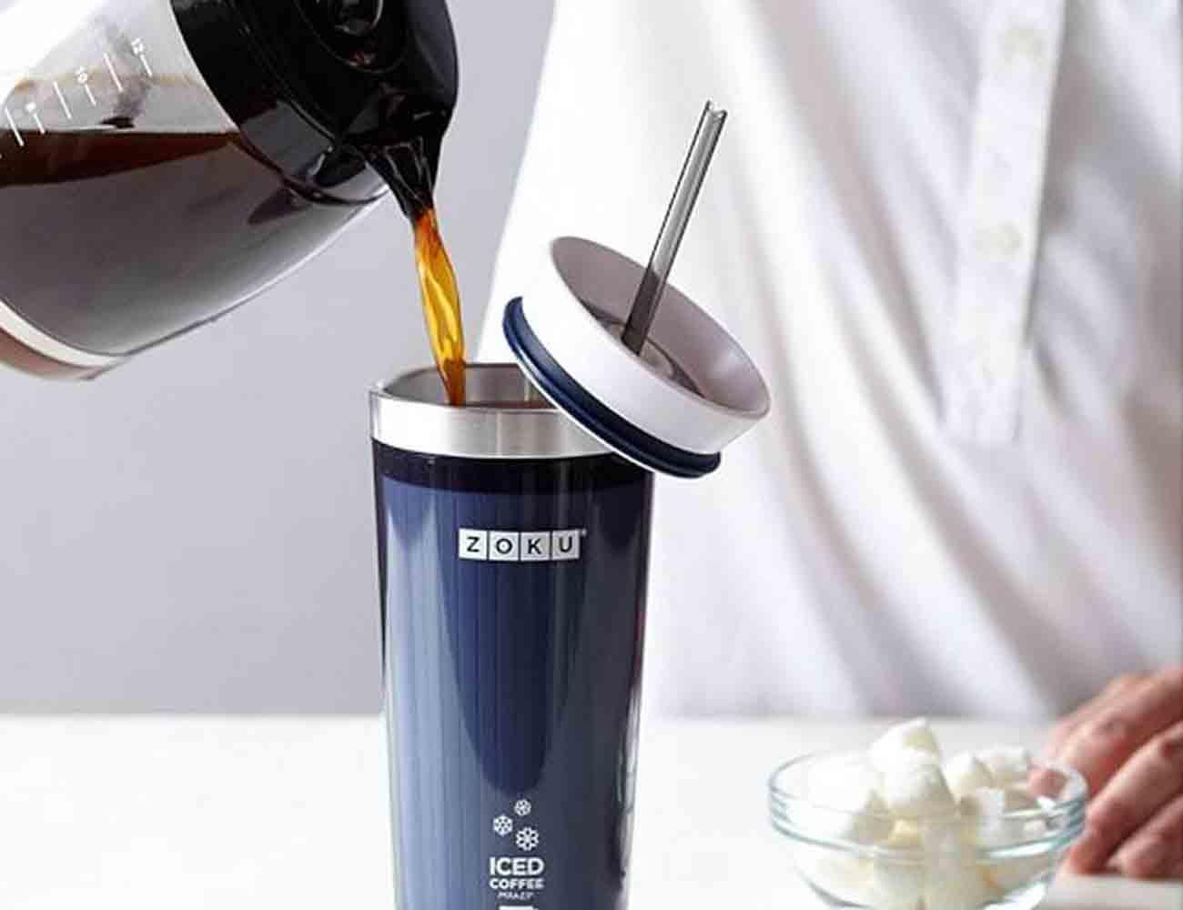 Travel Coffee Mugs This Must Be Wine