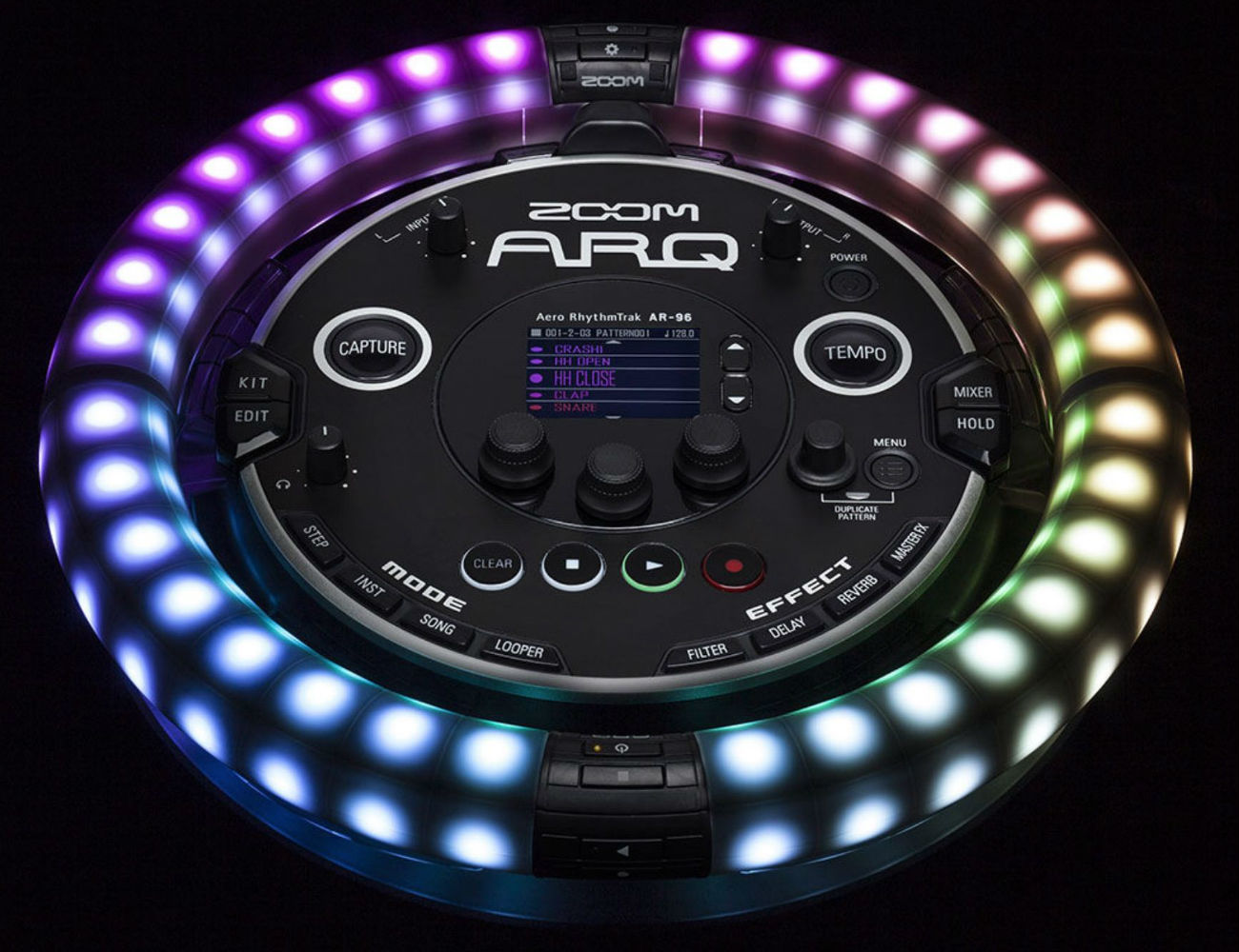 zoom-arq-aero-rhythmtrak-02