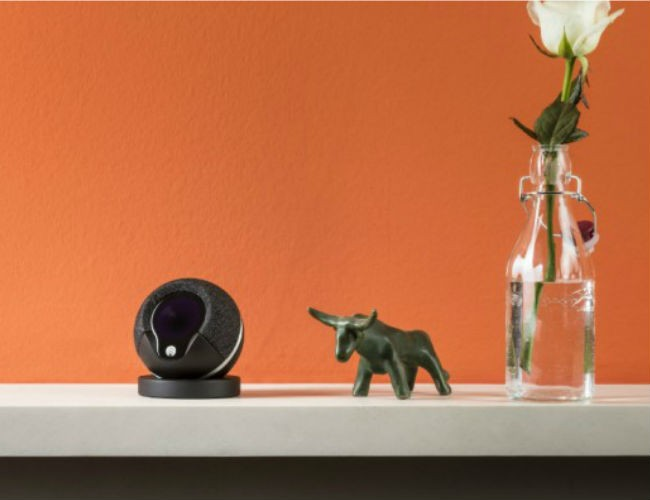cocoon-smart-home-security-04