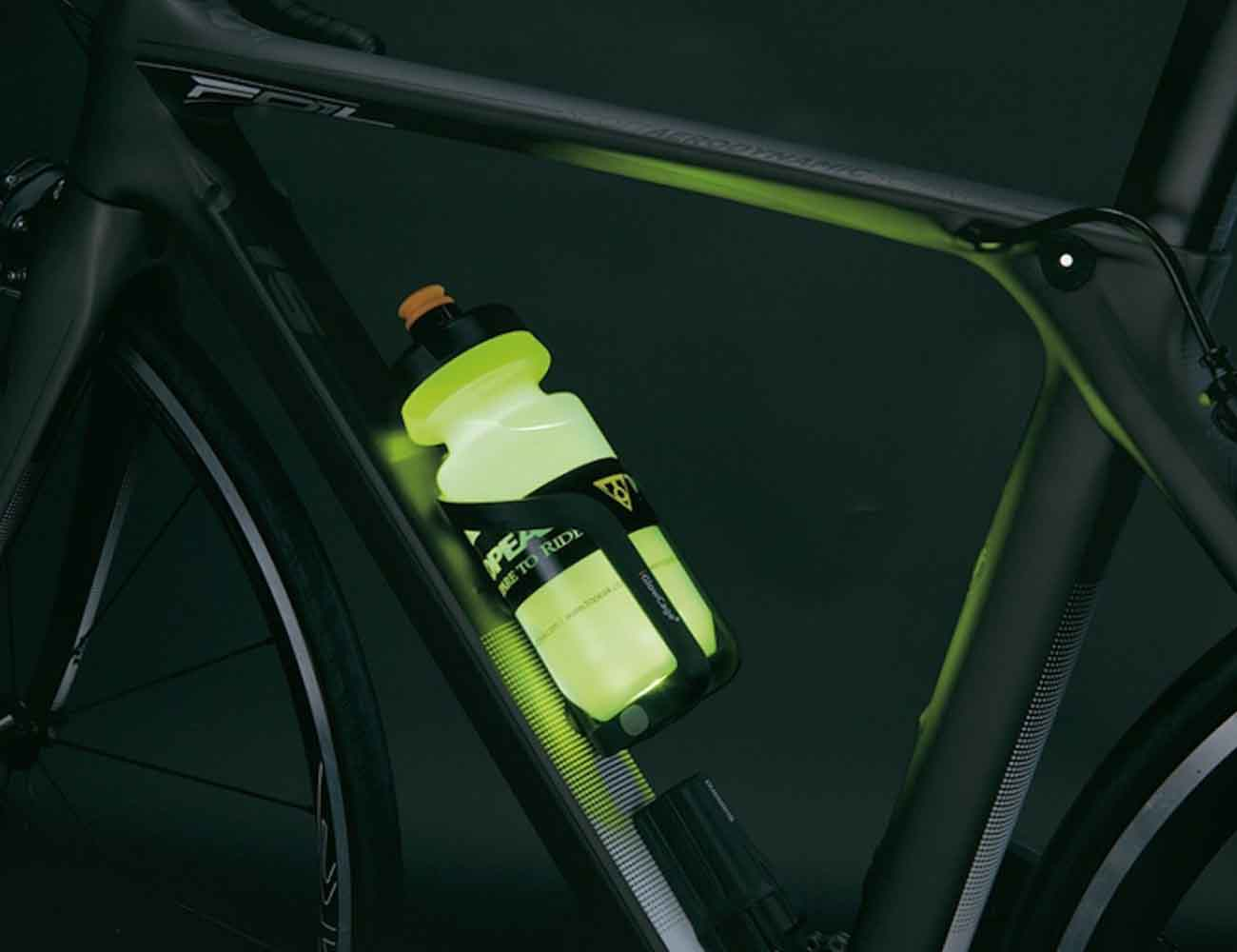 IGlowCageB+%26%238211%3B+Water+Bottle+And+Cage+With+LED+Light+By+Topeak