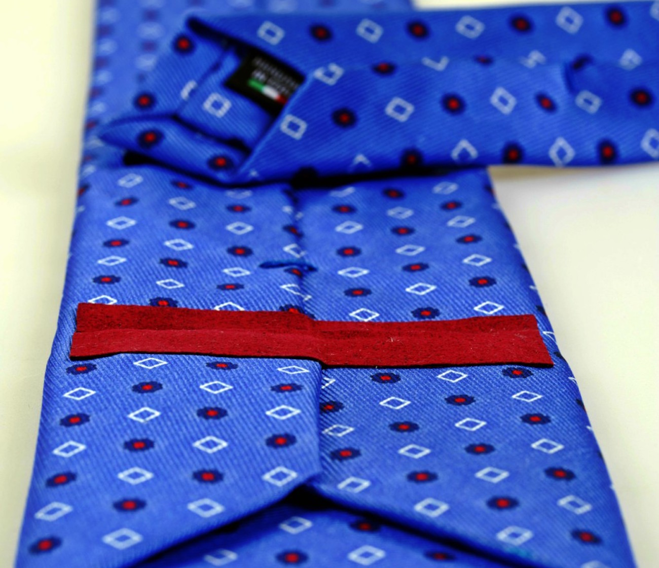 intie-next-generation-tie-02
