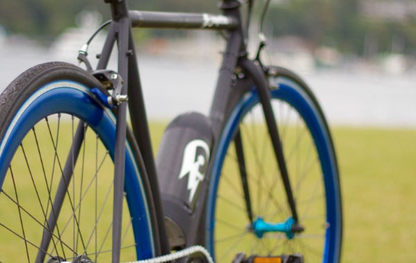 Propella Electric Bikes Will Make You Enjoy a Natural Ride in Tech Style
