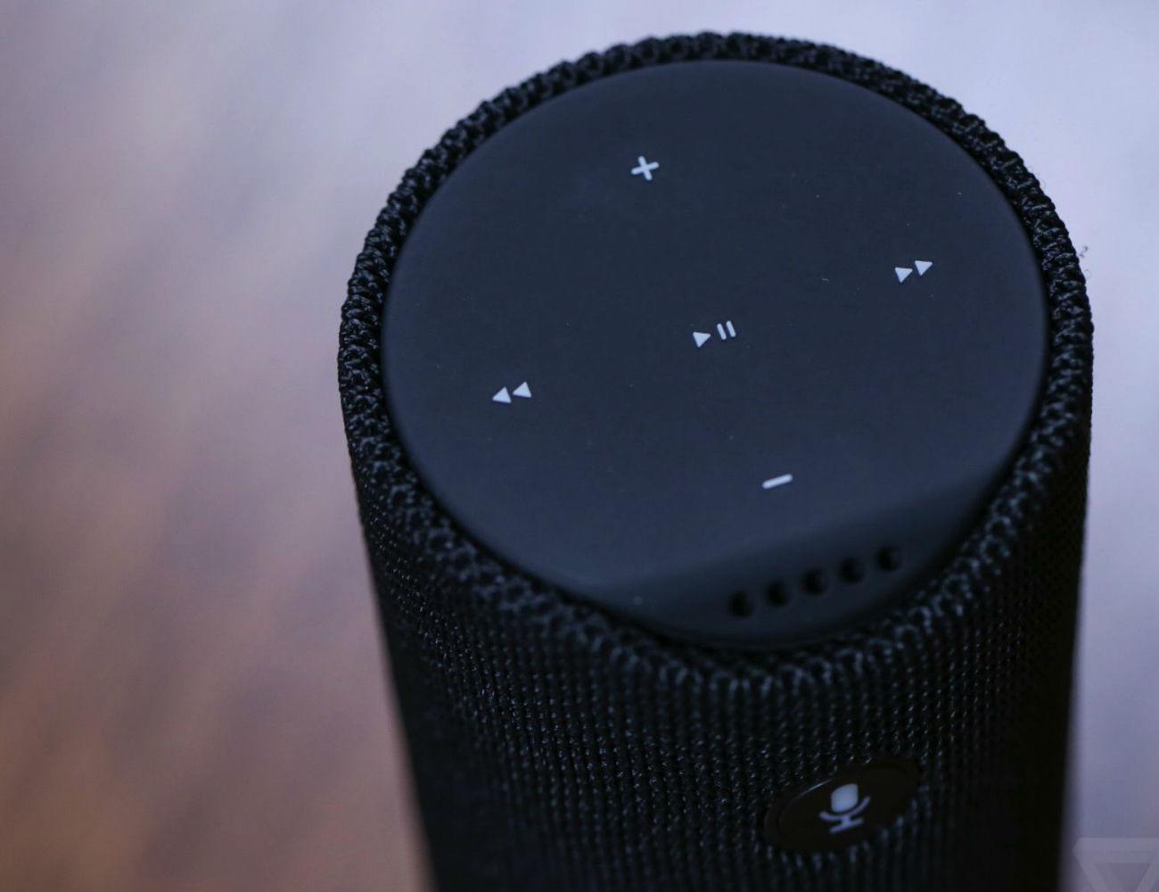 how to connect bluetooth speaker to alexa