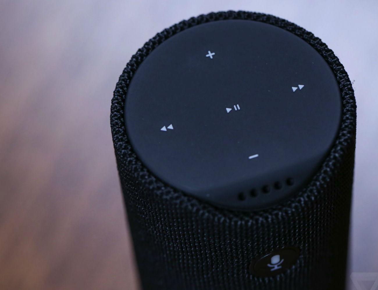 Amazon+Tap+Bluetooth+Speaker+With+Alexa