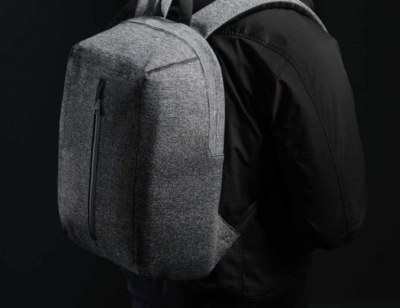 Apex Dayton Backpack by Herschel Supply Co