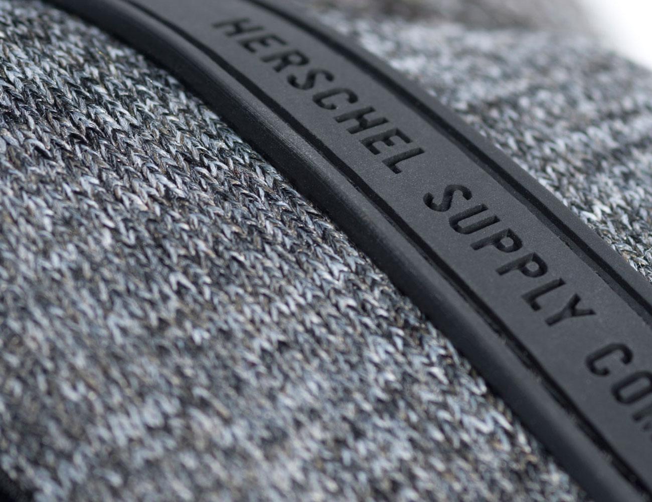Apex Dayton Backpack by Herschel Supply Co