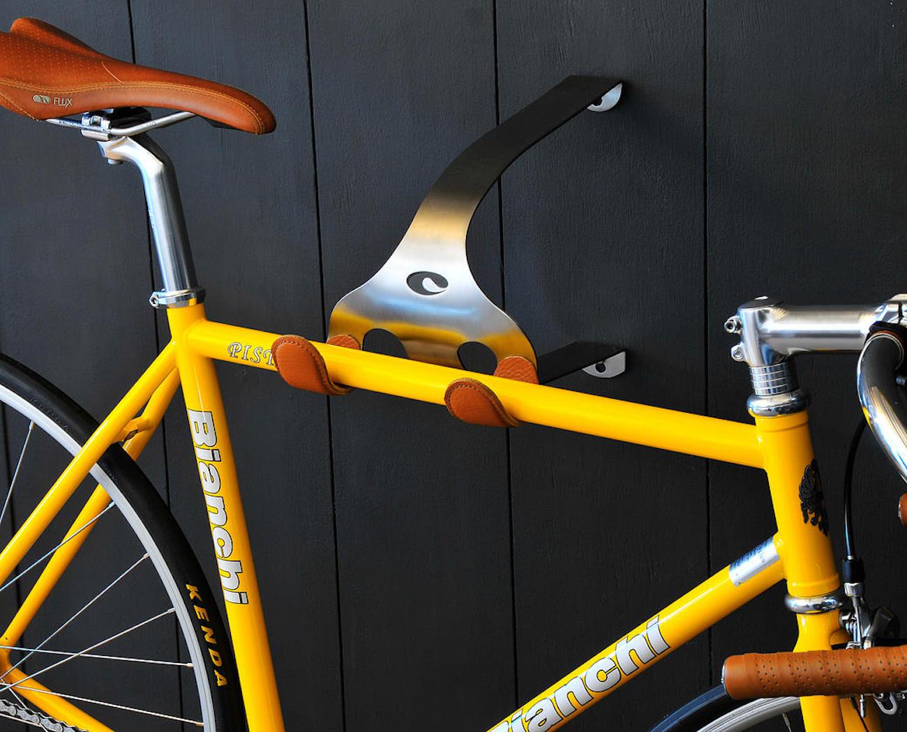 Cactus+Tongue+SSL+Wall+Mounted+Bike+Hanger