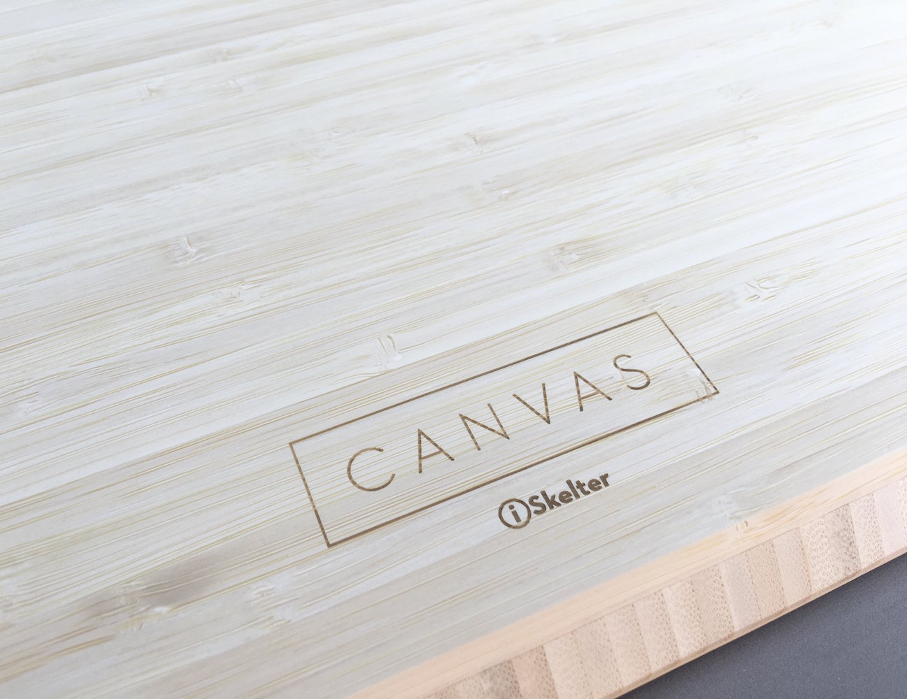 Canvas Creator Smart LapDesk by iSkelter