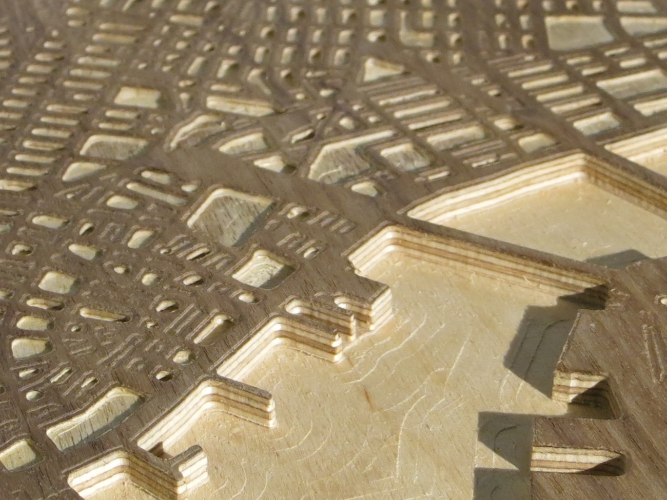 carved-3d-wooden-street-maps-2