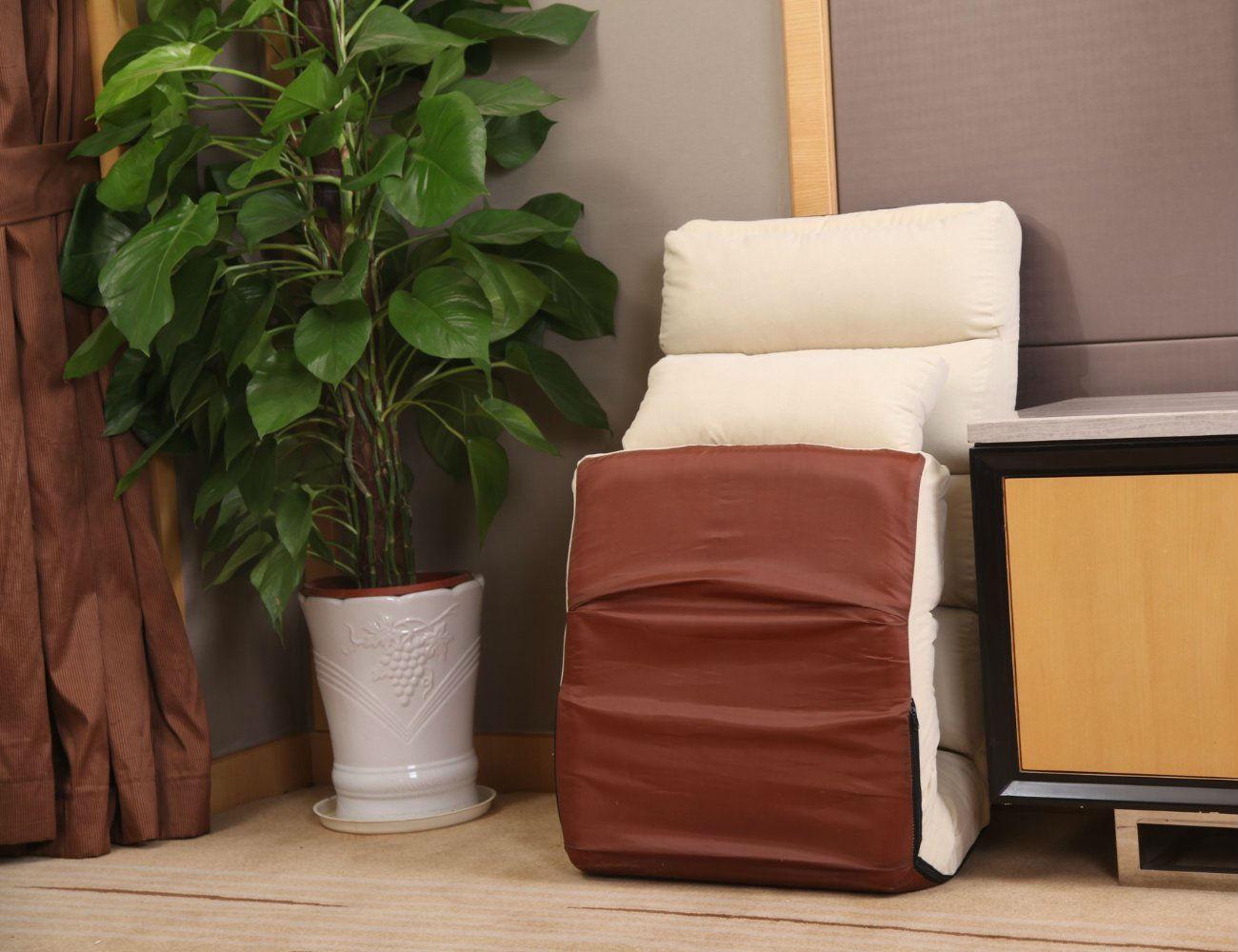 E Joy Relaxing Sofa Lounge Chair