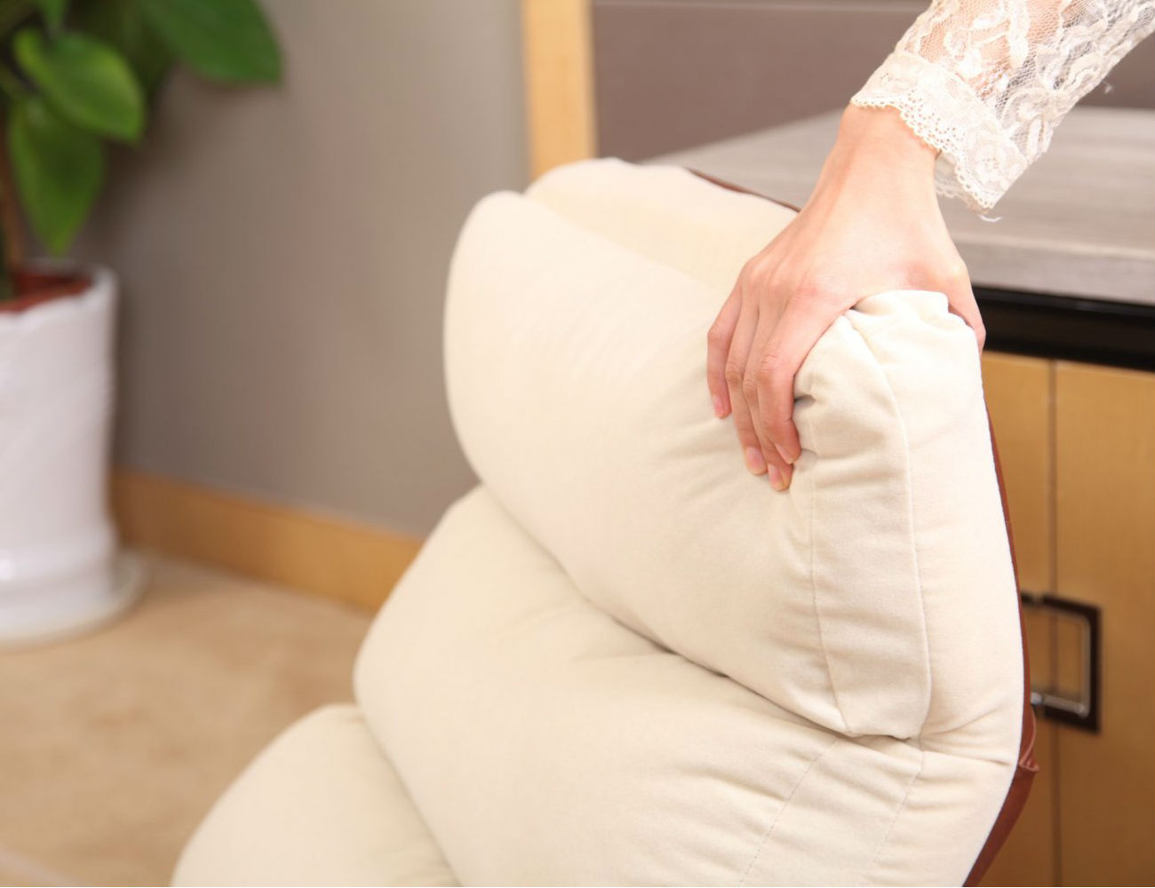 E-Joy Relaxing Sofa Lounge Chair