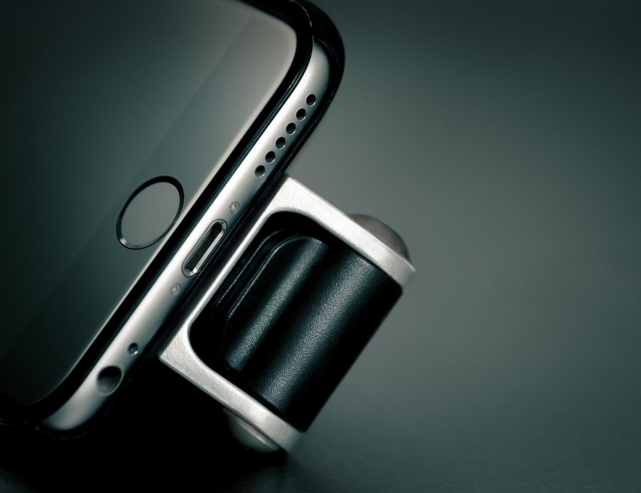 flip-it-iphone-selfie-case-01
