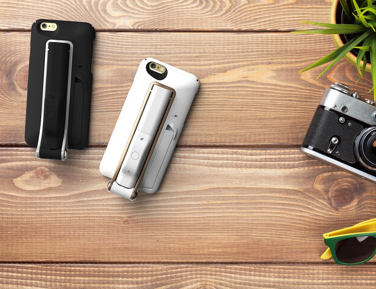 flip-it-iphone-selfie-case-02