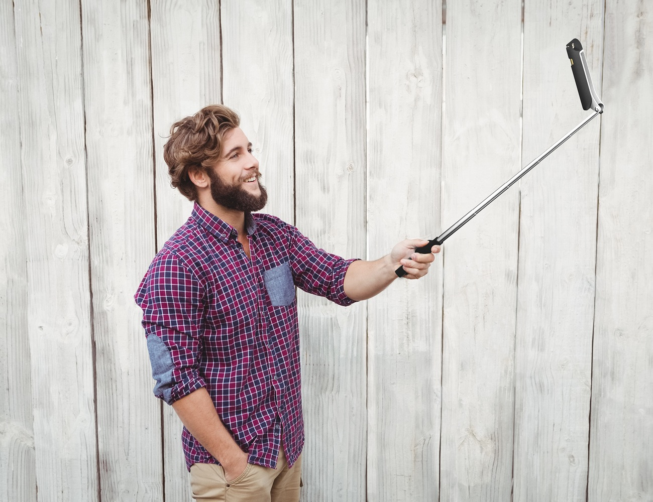 flip-it-iphone-selfie-case-03