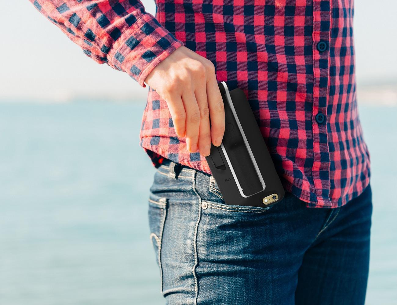flip-it-iphone-selfie-case-05