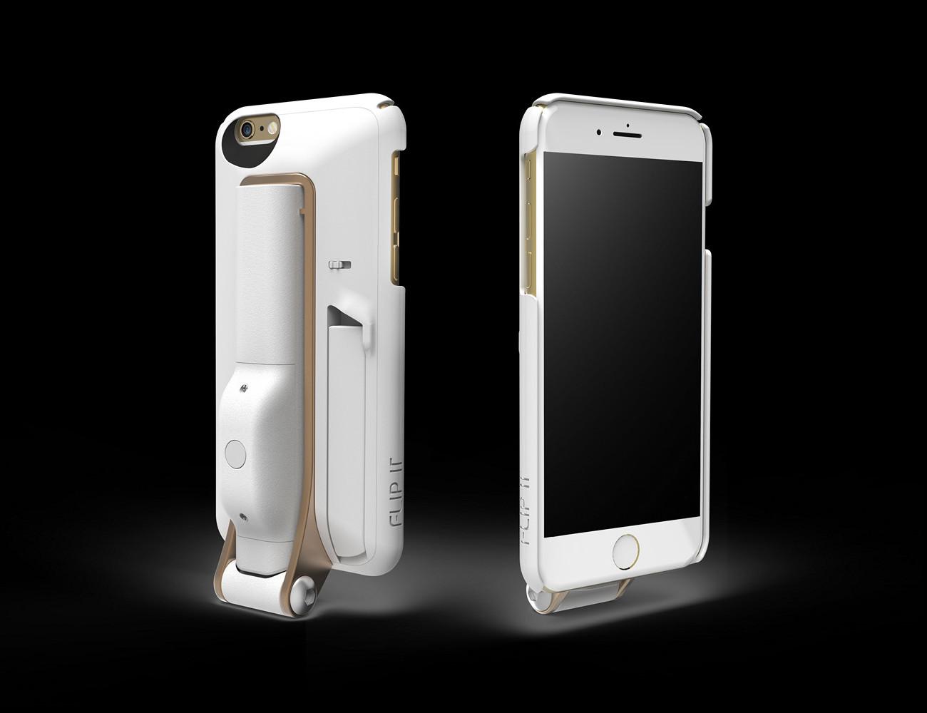 flip-it-iphone-selfie-case-06