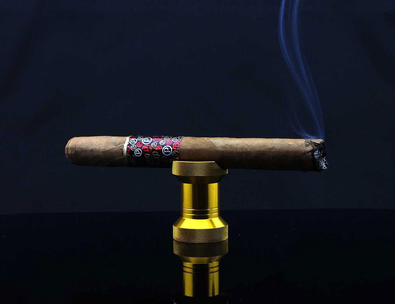 Fanelli+Cigar+Rest+And+Bottle+Opener