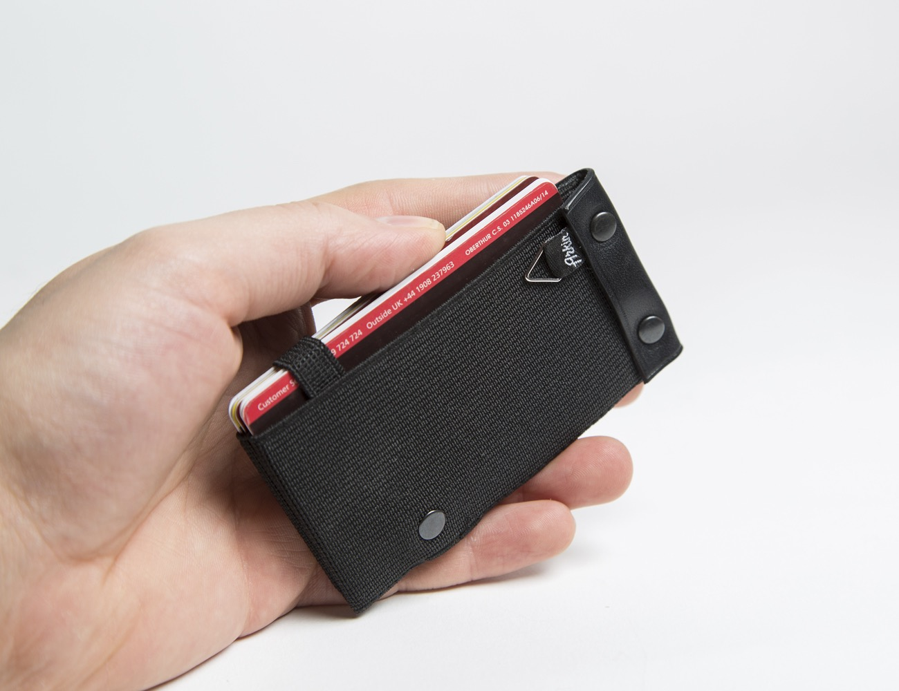 Flip+3.0+%26%238211%3B+The+Ultimate+Minimal+Card+Wallet