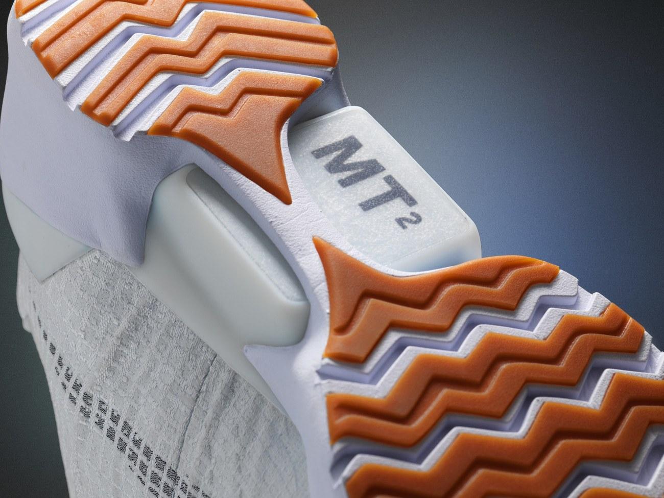 hyperadapt-1-self-tying-sneakers-by-nike-10