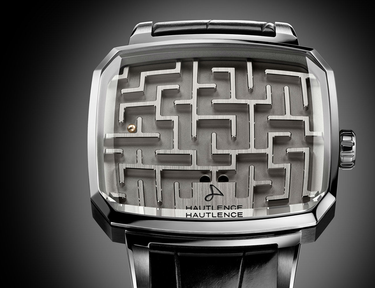 labyrinth-maze-watch-by-hautlence-01