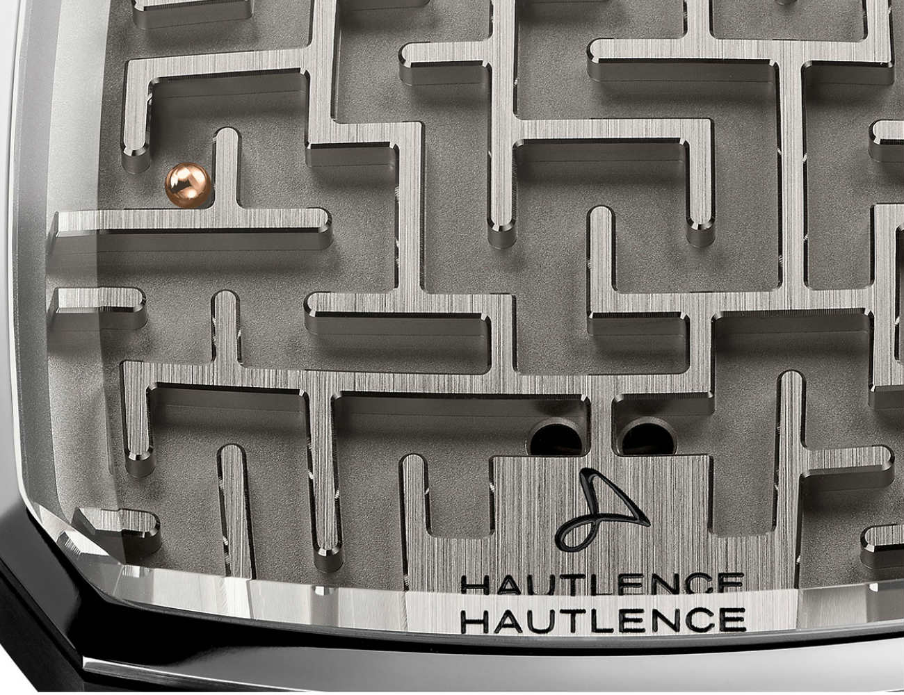labyrinth-maze-watch-by-hautlence-02