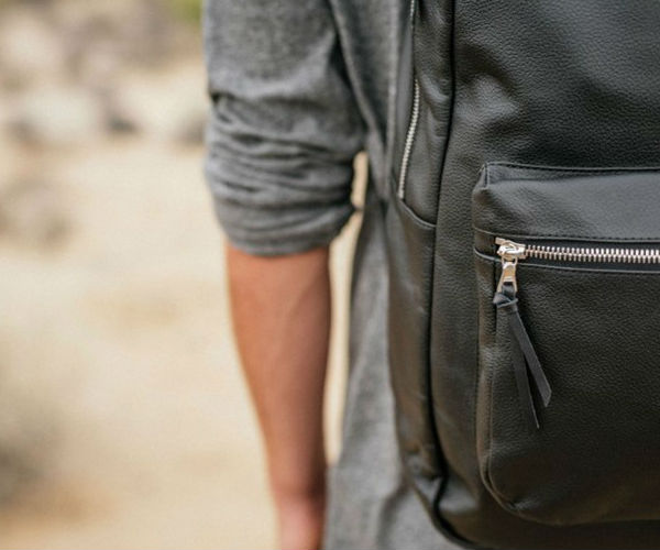 lawson-backpack-by-herschel-supply-co-03