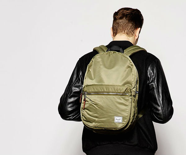 lawson-backpack-by-herschel-supply-co-05