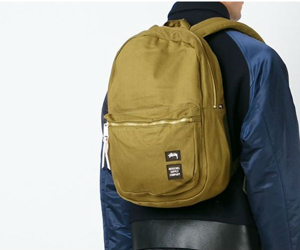 lawson-backpack-by-herschel-supply-co-06