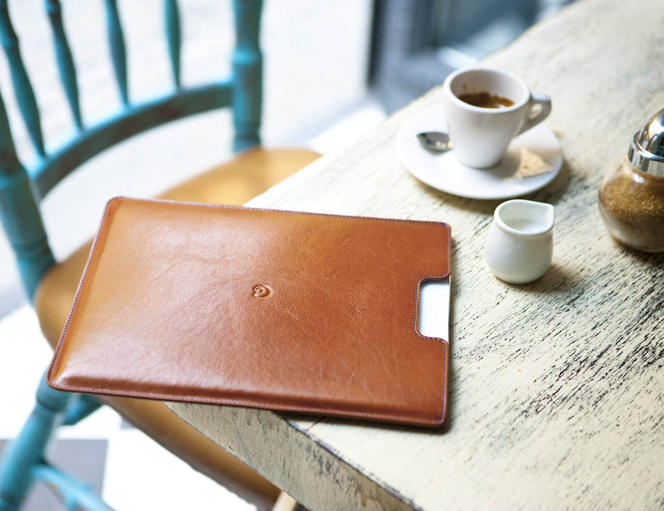 leather-ipad-sleeve-by-danny-p-01