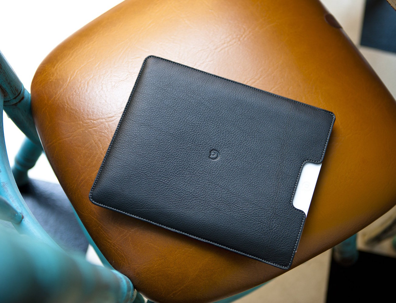 leather-ipad-sleeve-by-danny-p-04
