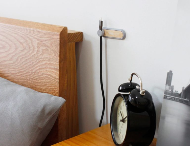 Magnetic+Cable+Tidy+by+bcase