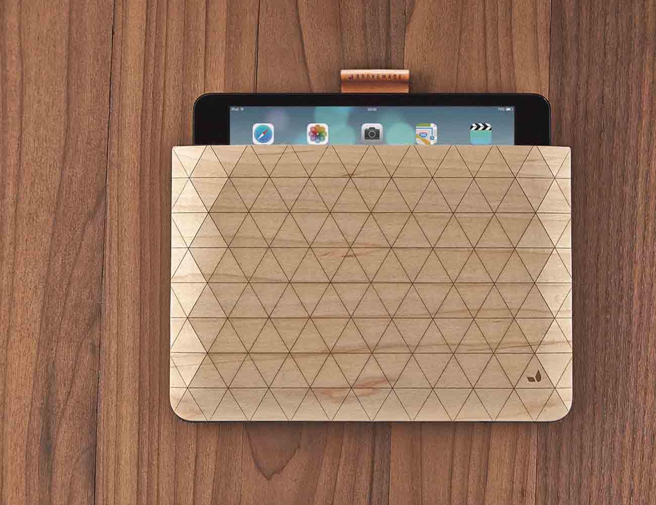 Maple+Macbook+Sleeve