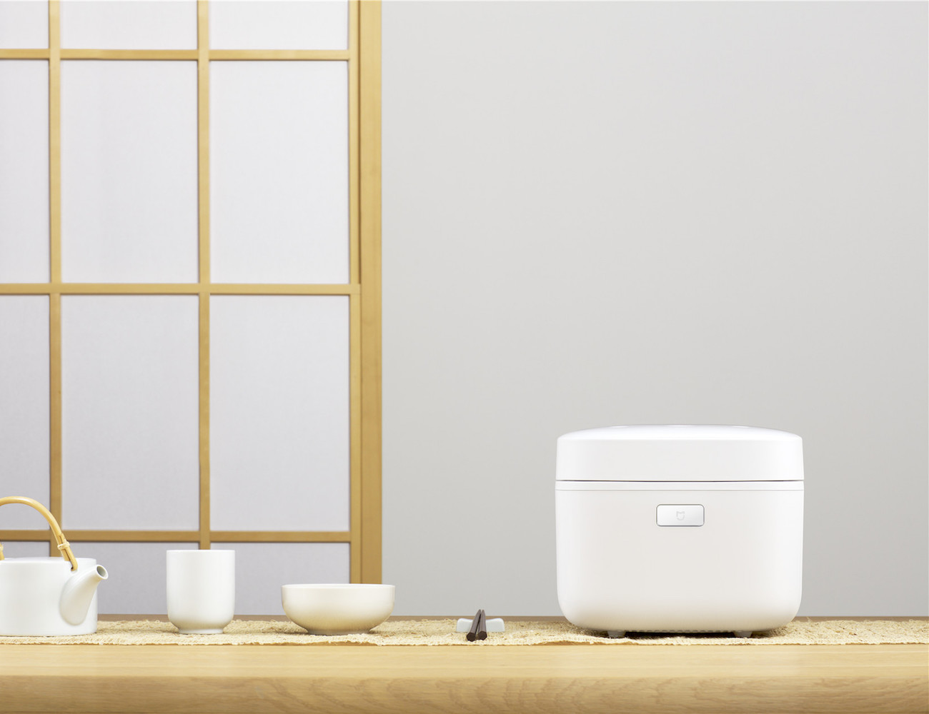 mi-rice-cooker-by-xiaomi-03