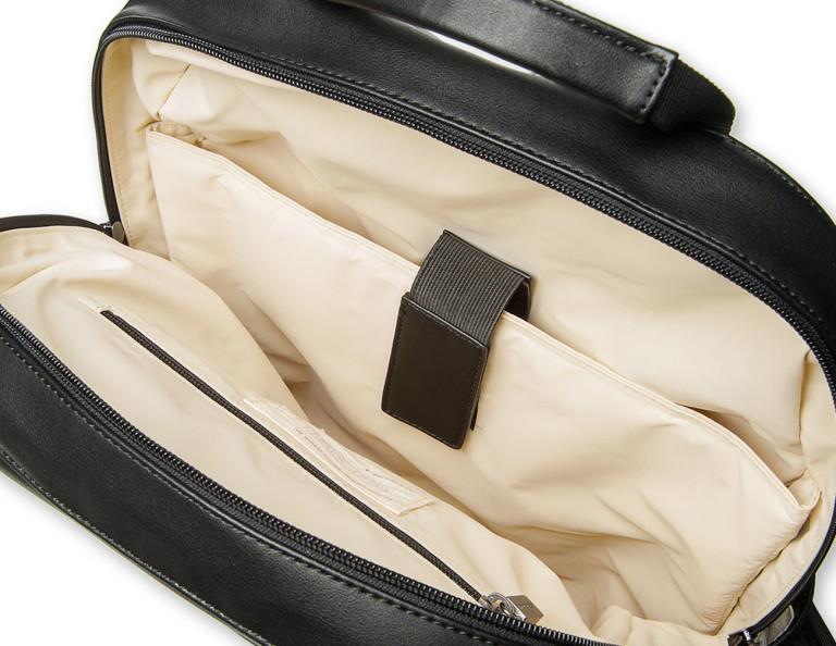 Moleskine+Classic+Backpack