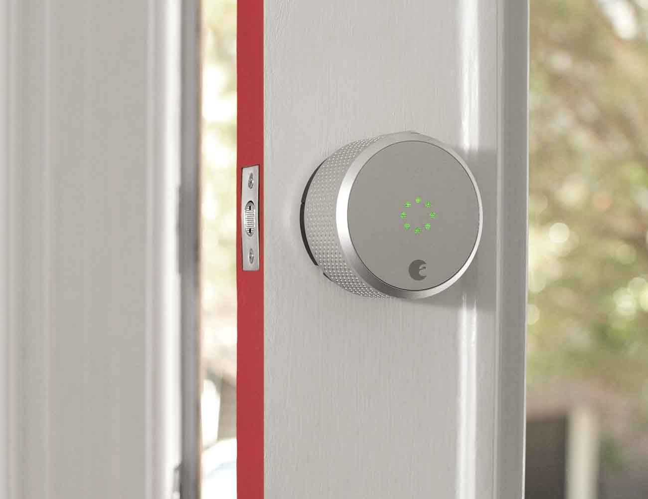 Notion – Home Awareness Kit with 3 Sensors and 1 Bridge