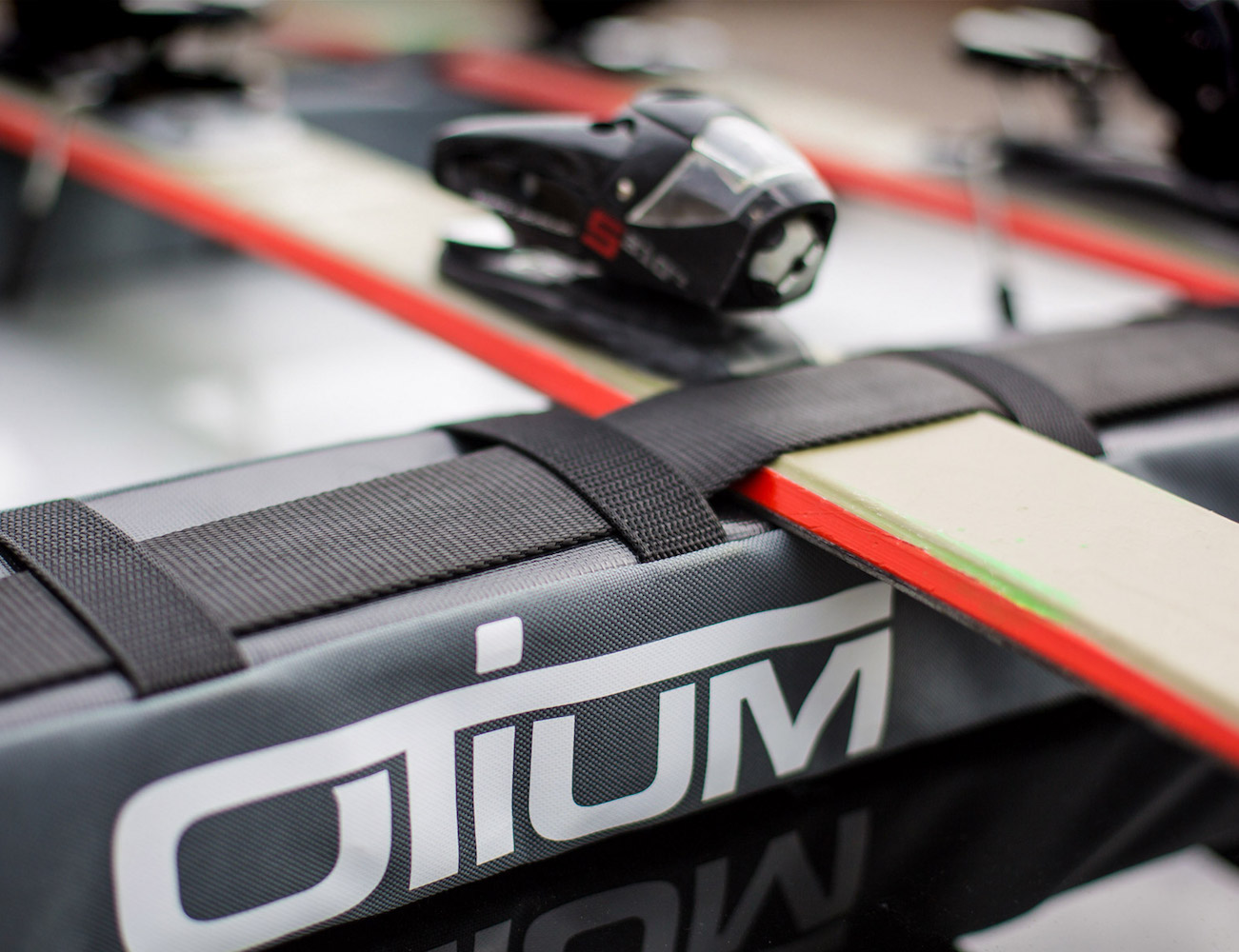otium-soft-vehicle-rack-01