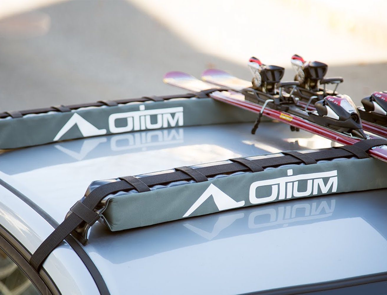 Otium+Soft+Vehicle+Rack