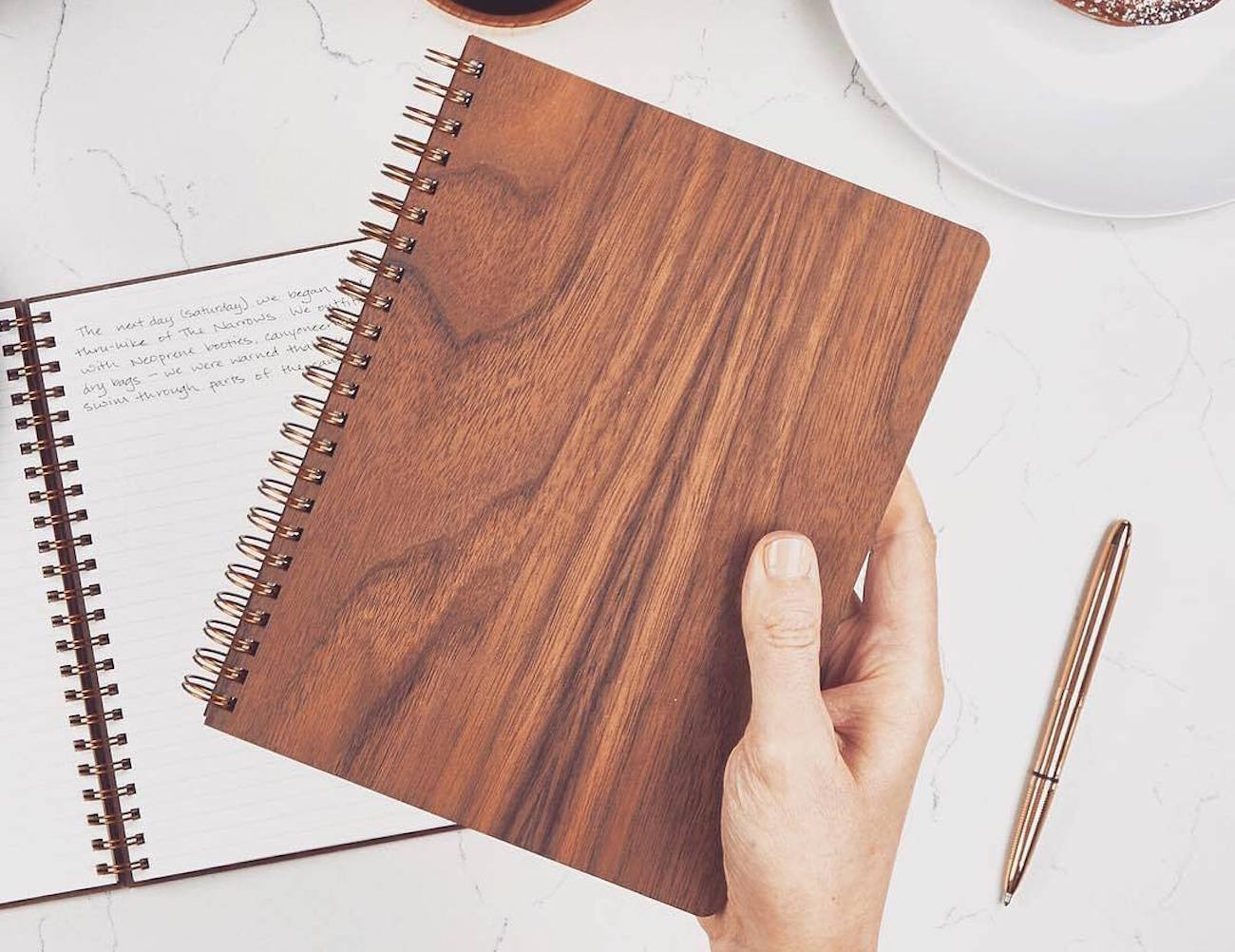 The+Wood+Notebook
